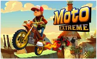 moto-extreme-Android-screenshot