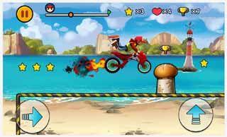 moto-extreme-screenshot