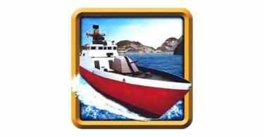 navy-battleship-simulator-3d