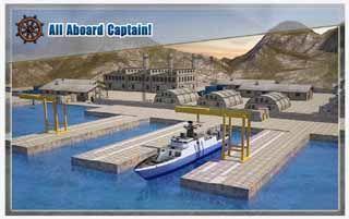 navy-battleship-simulator-3d-Android-screenshot