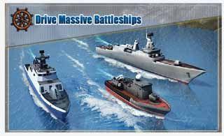 navy-battleship-simulator-3d-screenshot