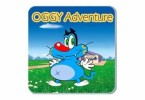 oggy-adventure-logo