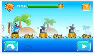 oggy-adventure-screenshot