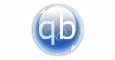 qBittorrent-logo-icon