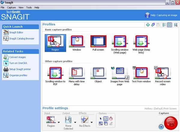 snagit-screenshot
