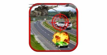 sniper-killer-on-highway-logo