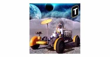 space-moon-rover-simulator-3d-logo
