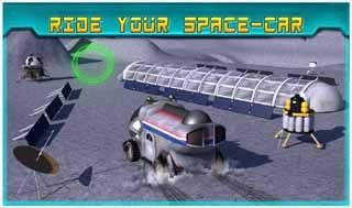 space-moon-rover-simulator-3d-screenshot