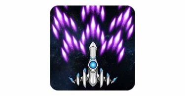 squadron-bullet-hell-shooter-logo