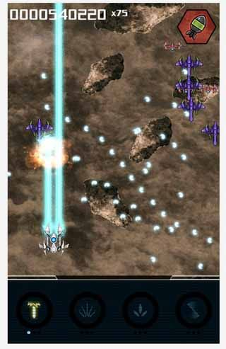 squadron-bullet-hell-shooter-screenshot