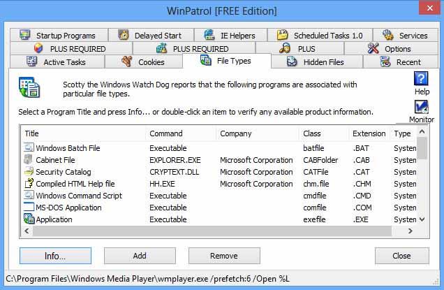 winpatrol-screenshot-download