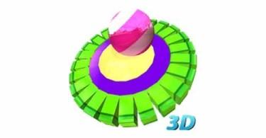 3d-ball-balance-logo