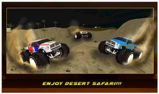 4x4-desert-safari-stunt-truck-Android-screenshot