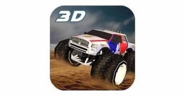 4x4-desert-safari-stunt-truck-logo