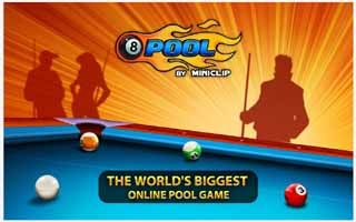 8-Ball-Pool-scrreenshot-Download