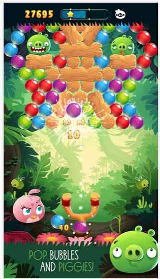 Angry-Birds-Stella-POP-Android-screenshot