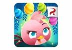 Angry-Birds-Stella-POP-logo-compressor