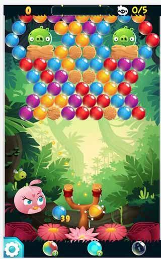 Angry-Birds-Stella-POP-screenshot