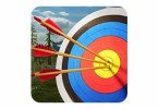 Archery-Master-3D-logo