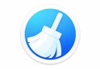 Baidu-Cleaner-logo-icon