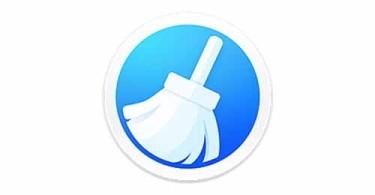 Baidu-Cleaner-logo-icon