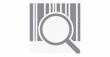 BarCode-Reader-logo-icon