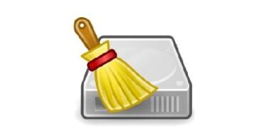 Bleachbit-logo-icon