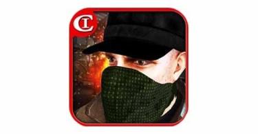 City-Crime-Mafia-Assassin-3D-logo