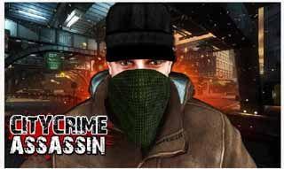 City-Crime-Mafia-Assassin-3D-screenshot