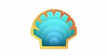 Classic-Shell-logo-icon-compresso