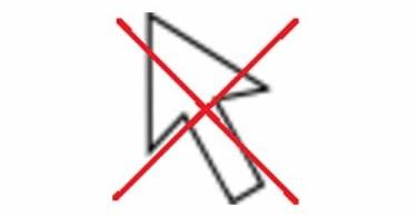 Cursor-Hider-logo-icon