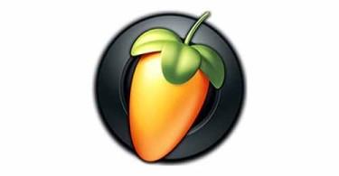 FL-Studio-logo-icon