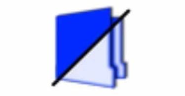 File-Hider-Unhider-Plus-logo