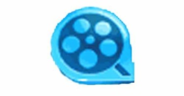 Full-Video-Converter-logo-icon