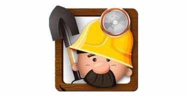 Gold-Miner-logo