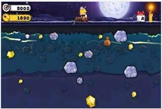 Gold-Miner-screenshot