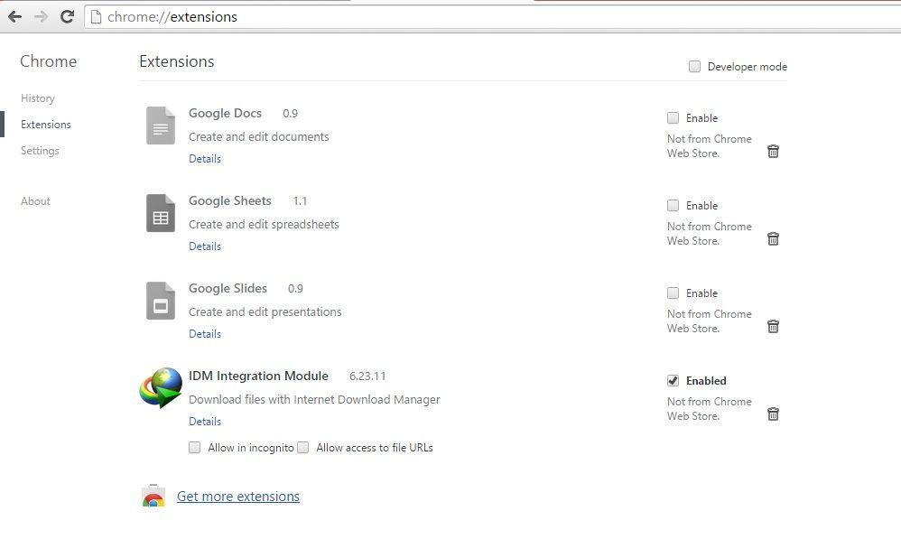 IDM-Browser-Extension-Screen