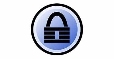 KeePass-logo-icon