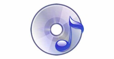 LameXP-logo-icon