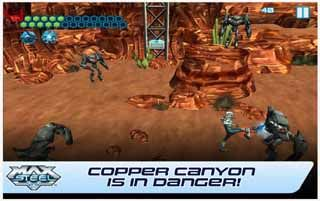 Max-Steel-Android-screenshot