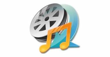 MediaCoder-logo-icon