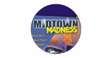 Midtown-Madness-1-game-download