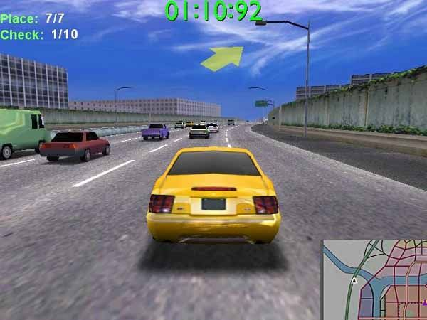 Midtown-Madness-1-game-screenshot