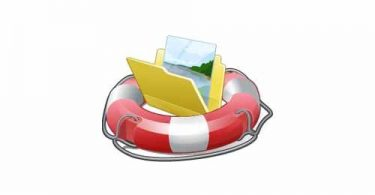 MiniTool-Photo-Recovery-logo-icon