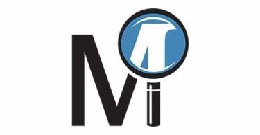 MuPDF-logo-icon