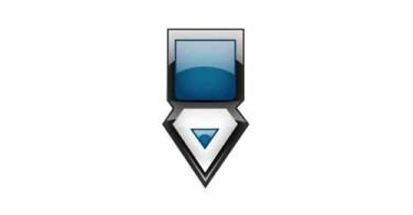 PSPad-logo-icon