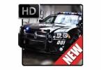 Police-vs-Thief-logo