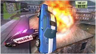 Police-vs-Thief-screenshot
