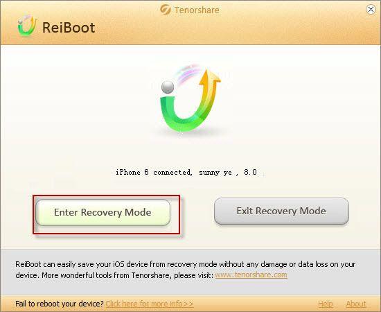 ReiBoot-Screenshot