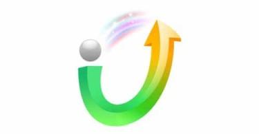 ReiBoot-logo-icon